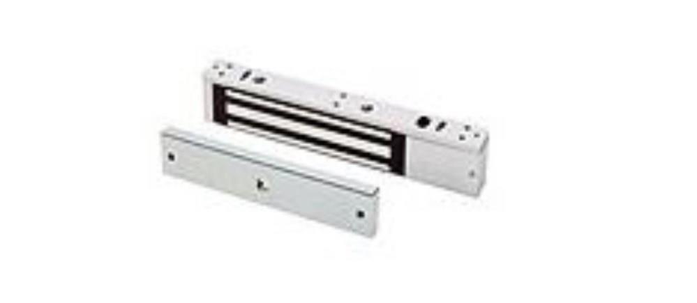 ASSA Door Magnets