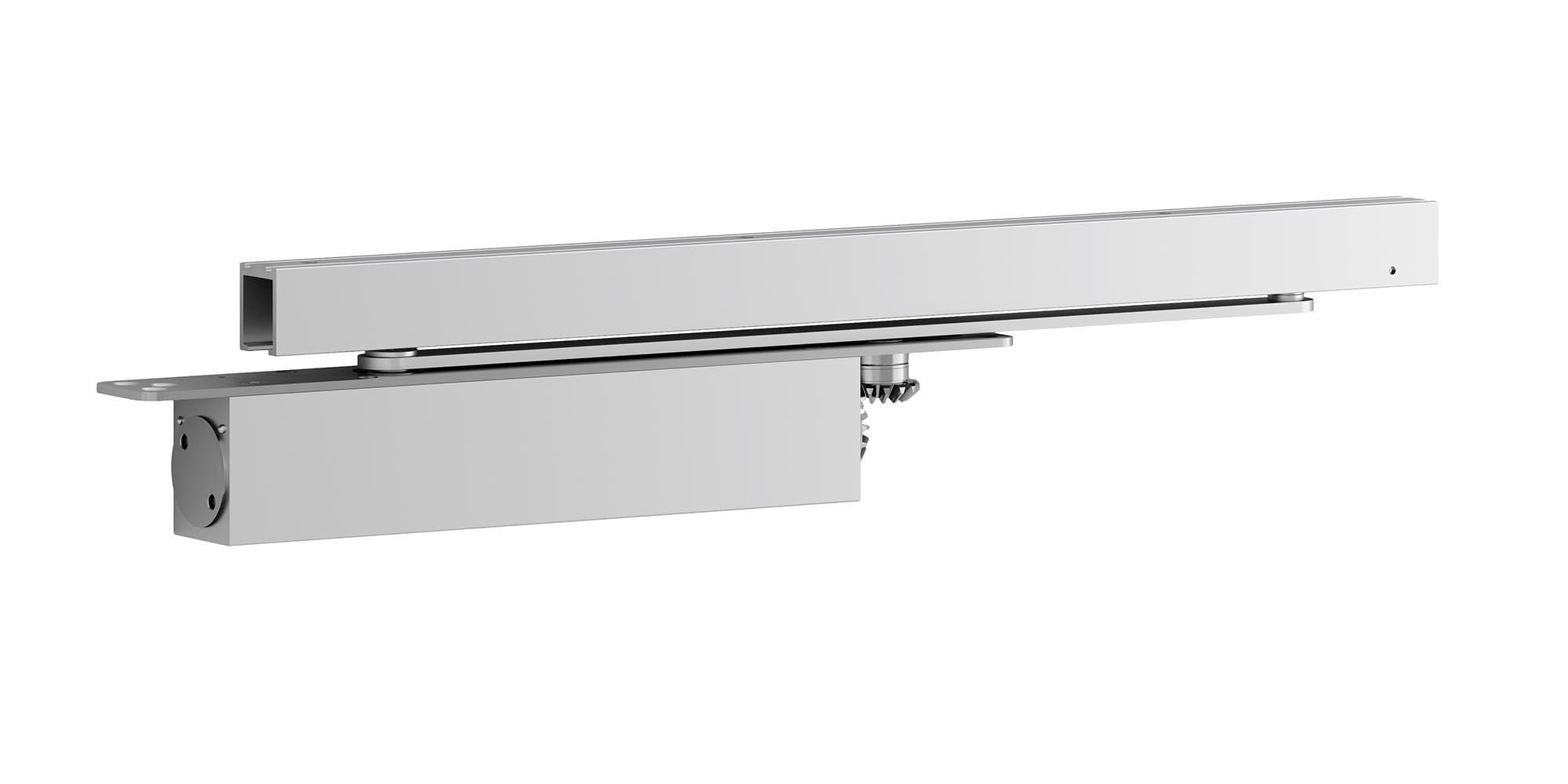 DC860 - Concealed Cam-Motion®
