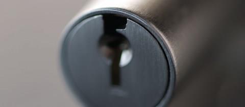 Mechanical Locking