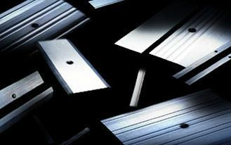 Door sealing systems