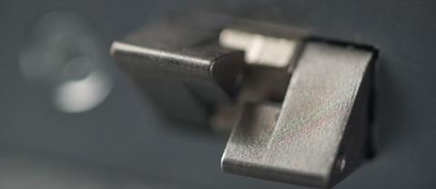 Electric Locking