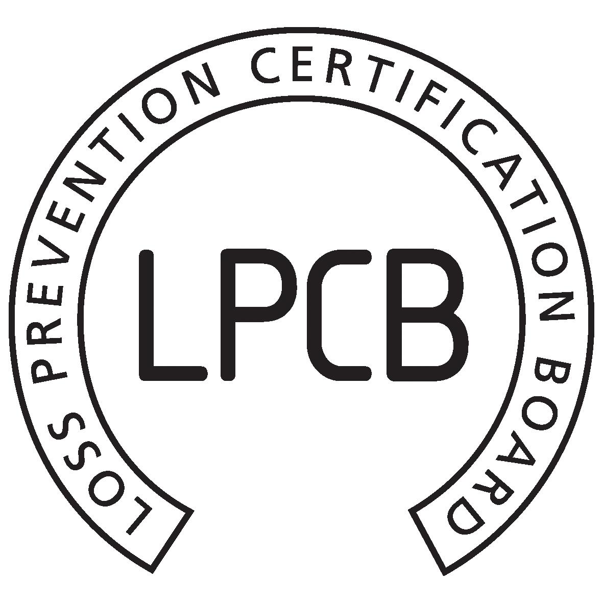 LPBC_Image.png