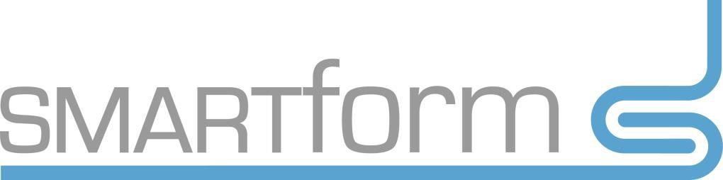 Logo_Sarterform.jpg