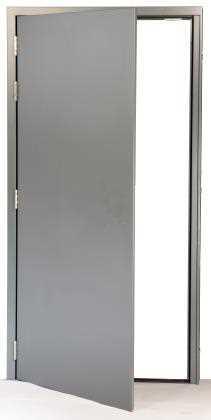 Prima Secureguard Range - ASSA ABLOY Clandeboye - LPS 1175 SR2