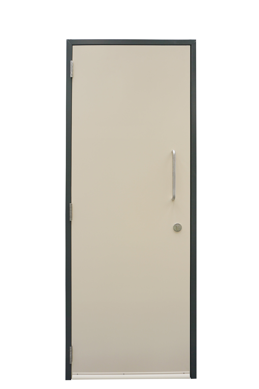 Prima Steel Doorsets