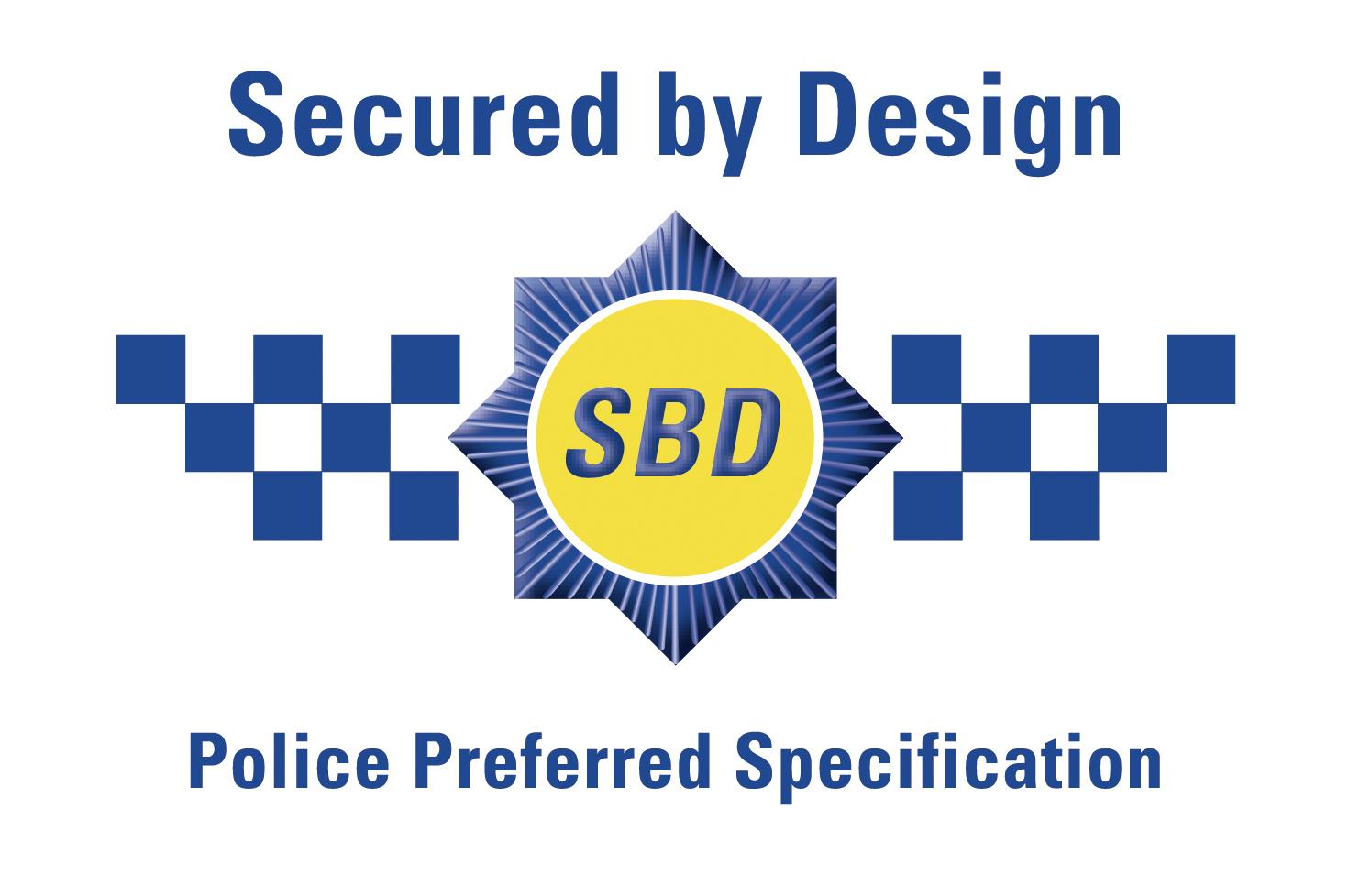 Secure_by_Design_Logo.jpg