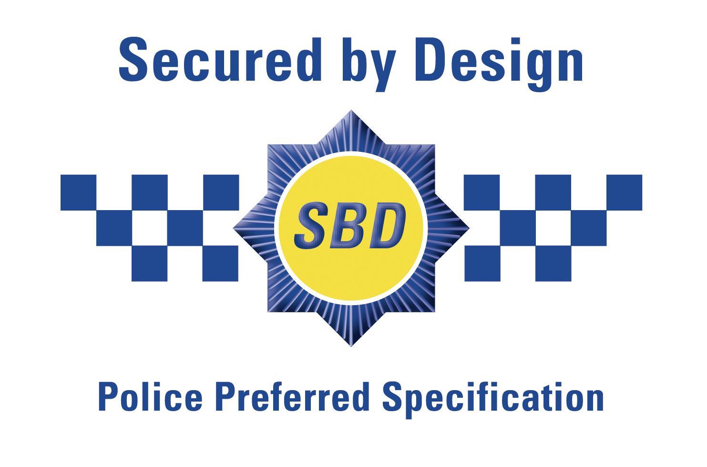 Secure_by_Design_Logo.jpg