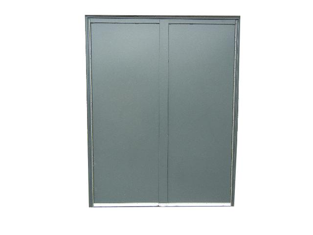 Powershield Security Doorsets
