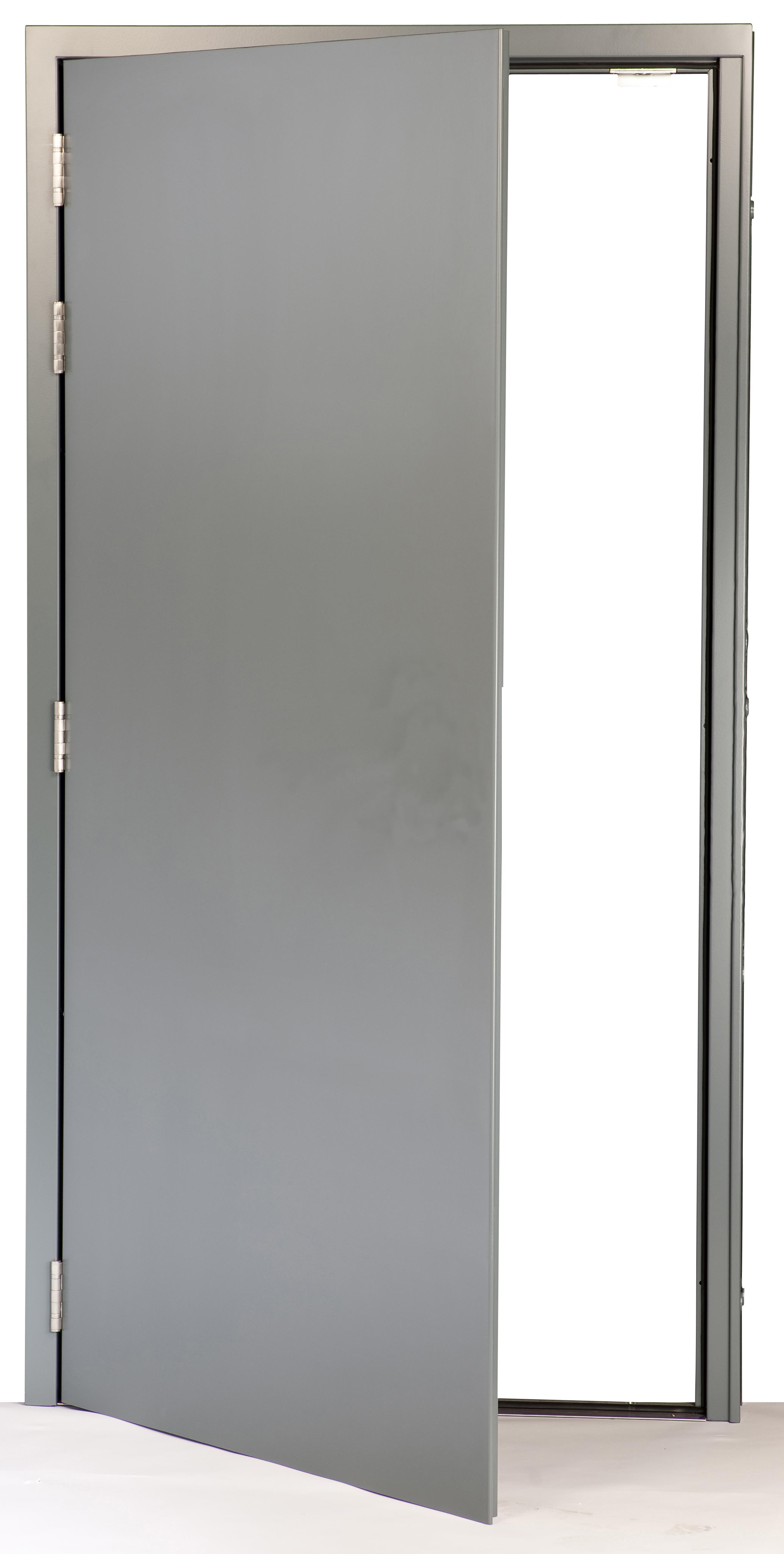 Clandeboye - LPS 1175 SR2