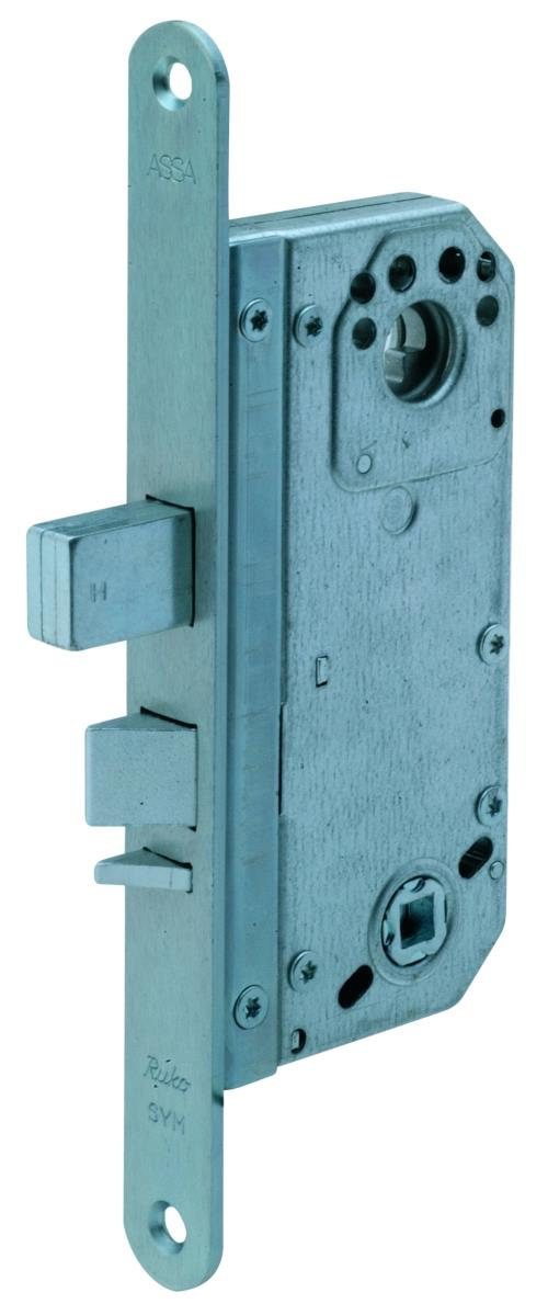 Escape sash lock