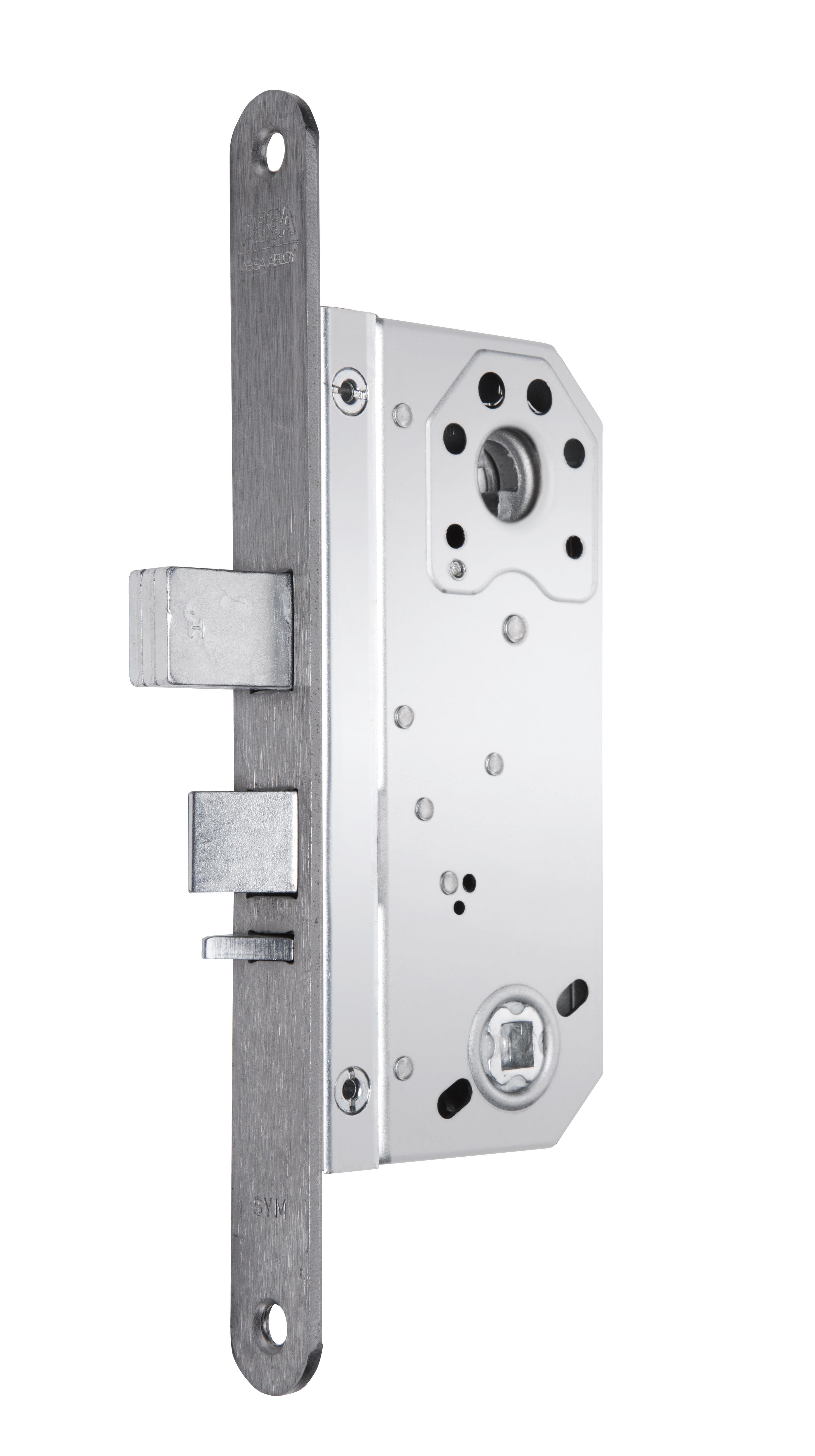 1520 - 1520 escape sash lock