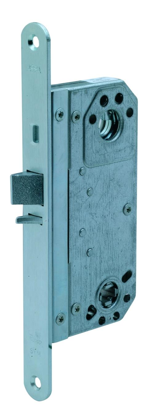 Emergency nightlatches