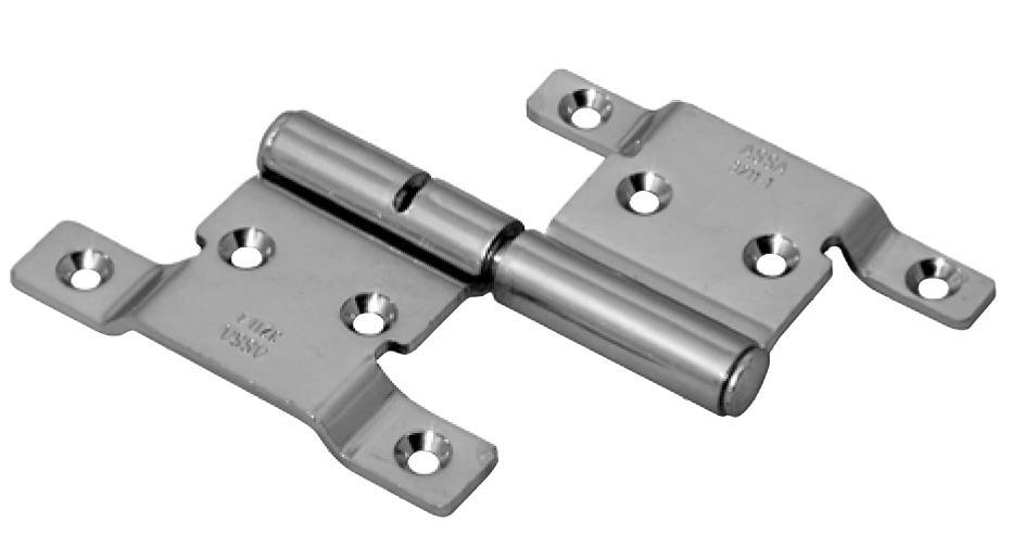 3211-1 - 3211-1 hinge