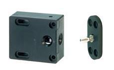 1048 - 1048 cabinet lock