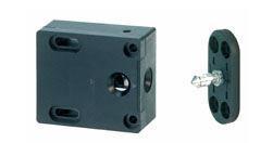 1049 - 1049 cabinet lock