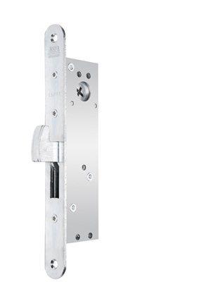 13787 - 13787 hookbolt lock