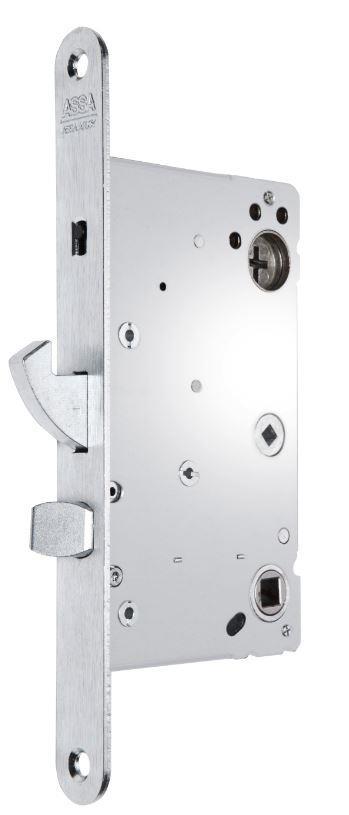 2002 - 2002 sash lock package