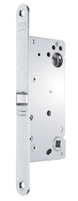 236 - 236 nightlatch without lock-back