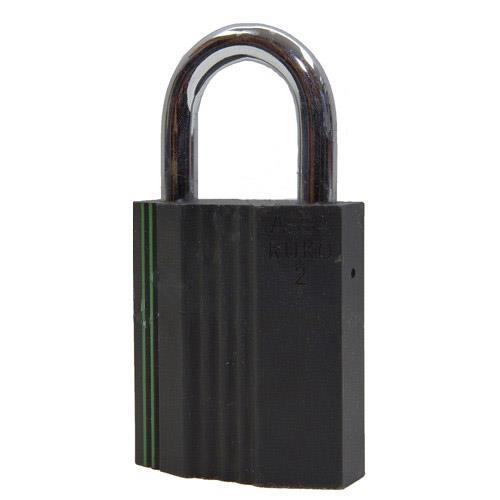FP2540 - Snap locking