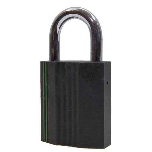 FP2541 - Key locking