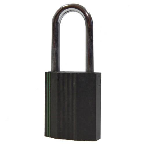 FP2543 - Key locking extended shackle