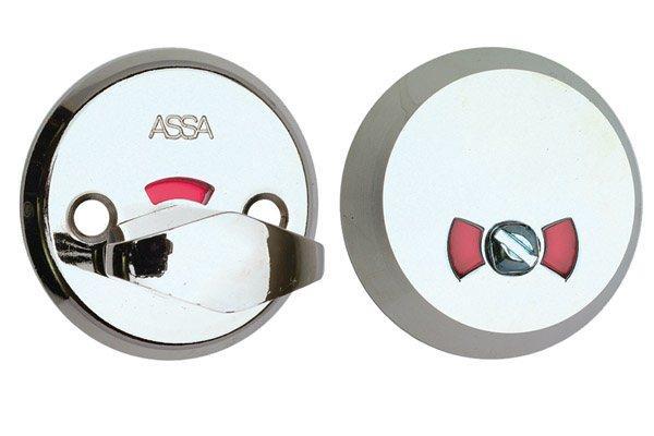265SF TOIL - 265SF toilet accessory set