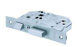 3055T - 3055T bathroom lock