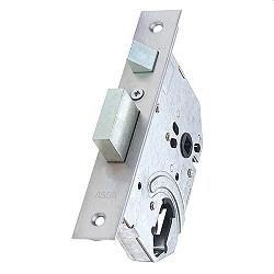 3065 - 3065 sash lock
