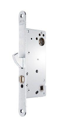313 - 313 roller bolt lock