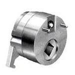 Adams Rite 4580 - Cam Plug