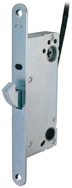 811S - 811S hookbolt lock