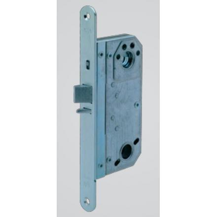 5784 - 5784 nightlatch with snib lock-back