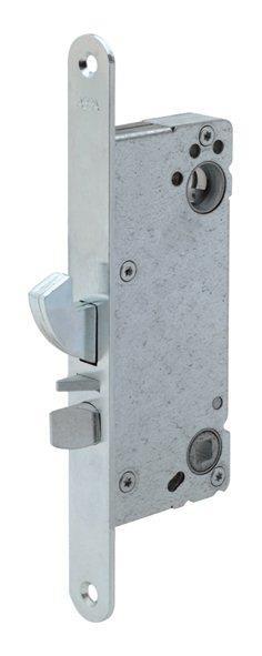 640 - 640 escape sash lock