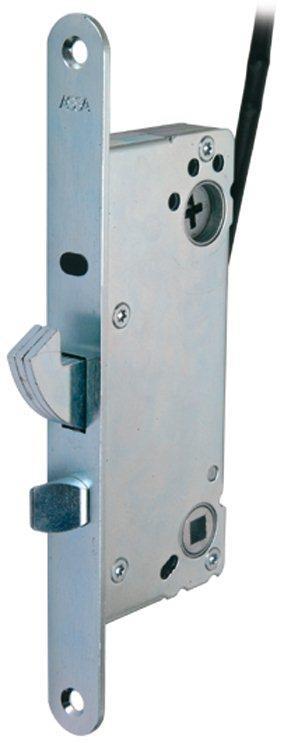 810S - 810S sash lock