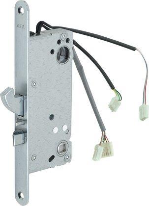 885 - 885 split follower sash lock