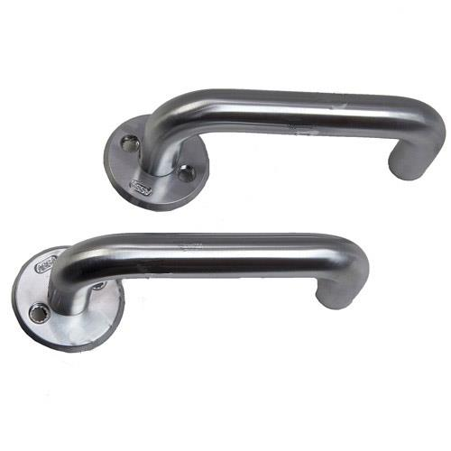 6655 - 6655 lever handle