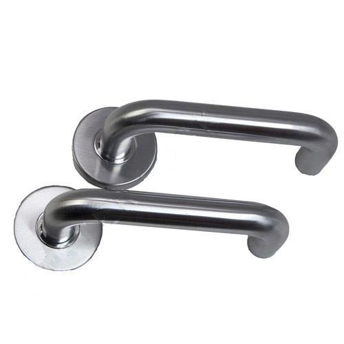 6655C - 6655C lever handle
