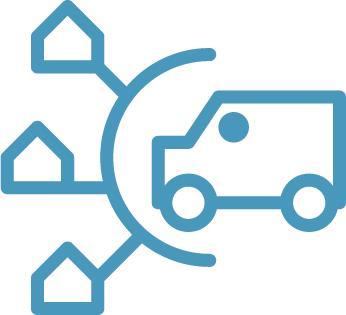 CTC - ASSA CLIQ® Remote Managed Services