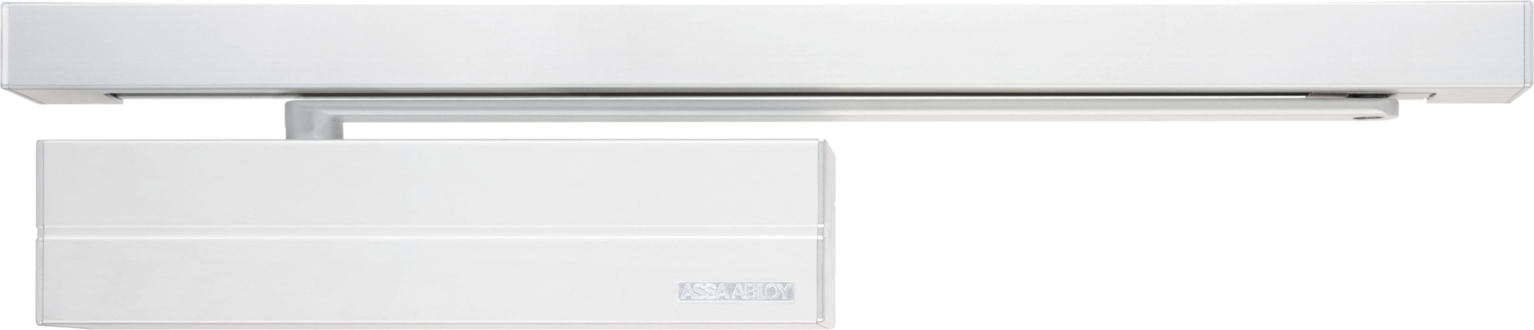 DC700G-E  - DC700G-E - Door Closer