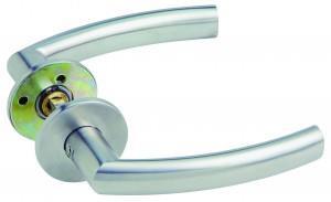 SWEDEN - Sweden lever handle