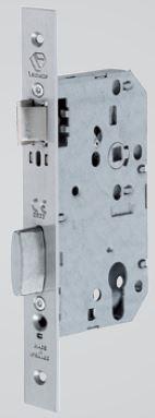 D455 - D455 sash lock