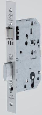 D458 - D458 escape sash lock