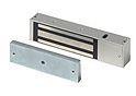 M8011 - M8011 magnet