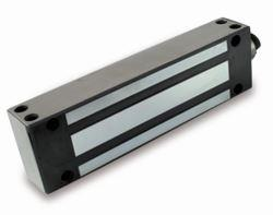 Armlock 291 - External Magnet