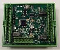 3R63.055 - Lock Interface Unit