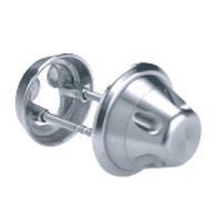 DC256 - DC256 clutch thumbturn