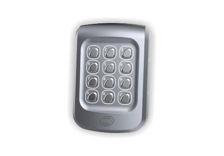 AK-7 - Standard Access Keypad