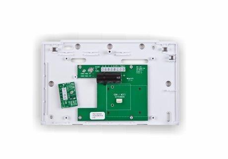 GSM-WiFi Ext. - GSM-SC / WiFi Extender