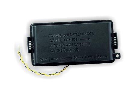 BAT-8.4 - Battery 8.4V RF SABB