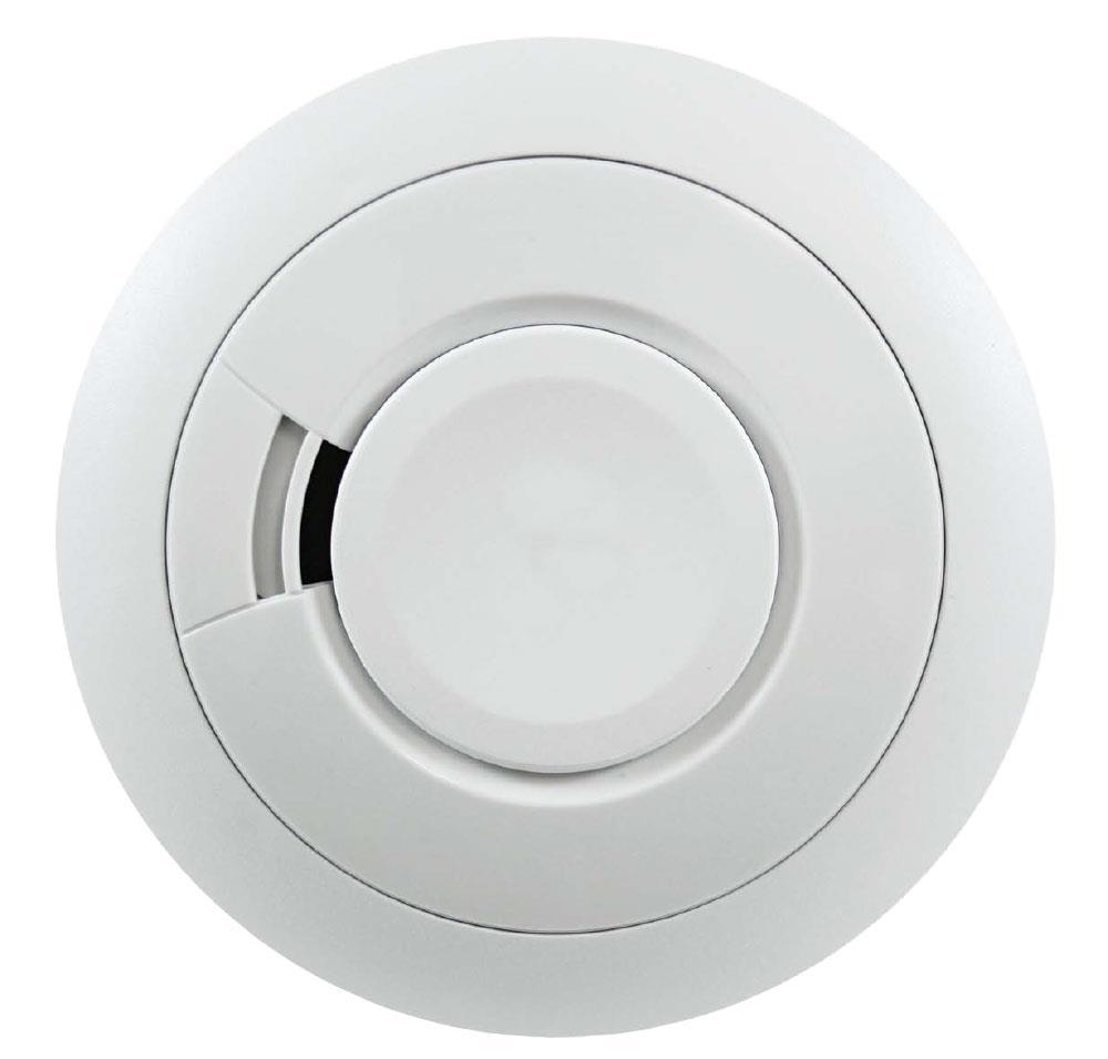 RF-SD - Smoke Detector